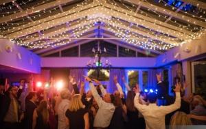 Event Entertainment Wedding Bands
